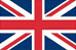 Bandiera-Inghilterra(1)