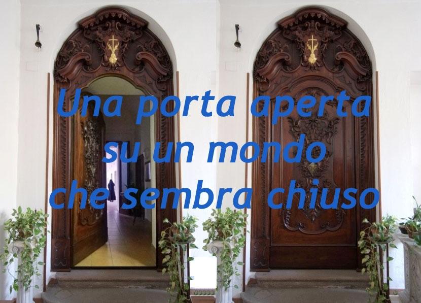 Visitazione_home