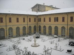 giardino_sotto_la_neve