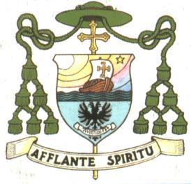 stemma_vescovo_dante