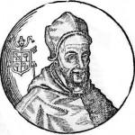 GregorioXIV