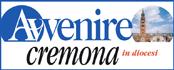 Avvenire - Cremona 7