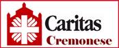 Caritas Cremonese
