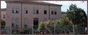 Centro Pastorale Diocesano