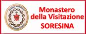 Monastero della Visitazione
