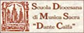 Scuola di musica sacra