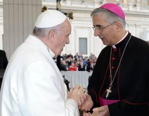 VescovoAntonio