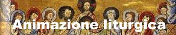 Animazione Liturgica