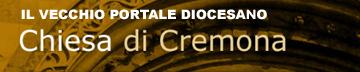 Archivio vecchio portale diocesano