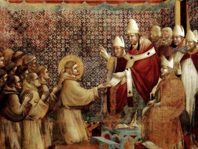 Indulgenze Plenarie Calendario.Il Perdon D Assisi Come Ottenere L Indulgenza Plenaria