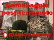 Diario Terremoto