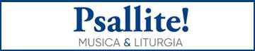 www.psallite.net