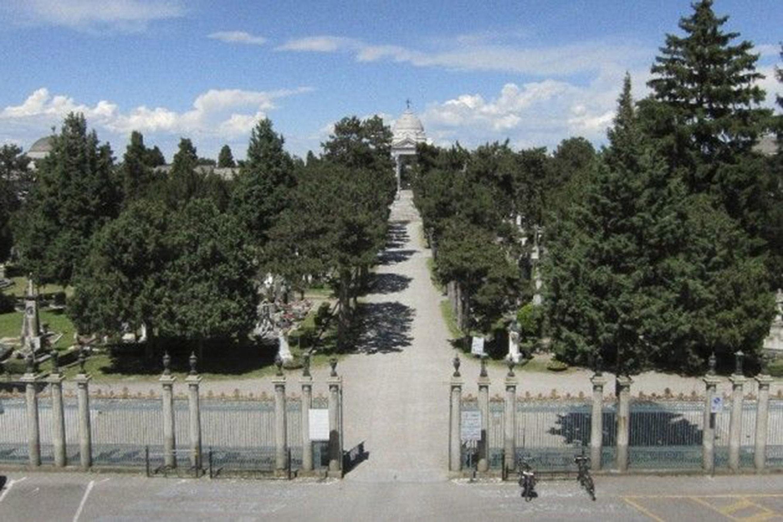Ufficio Lavoro Ancona Orari : Anagrafe municipio cinecittà indirizzo orari