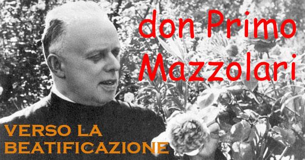 Speciale don Mazzolari