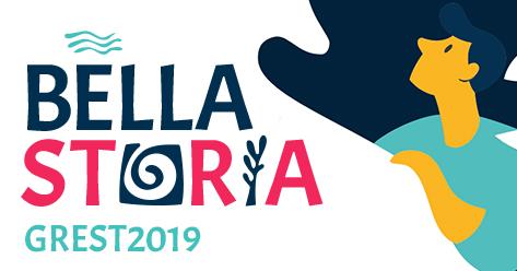 BellaStoria Grest 2019