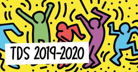 TDS 2019-2020