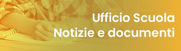 Ufficio Scuola IRC